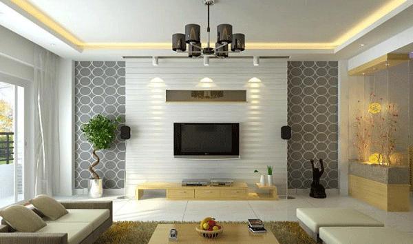 Современный экологичный ремонт в квартире, безопасные и опасные материалы